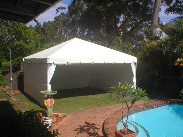 4-5m-x-4-5m-marquee