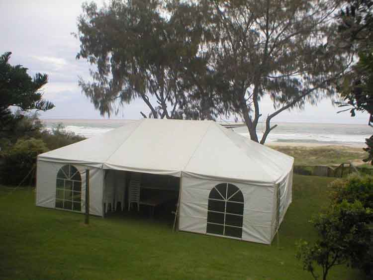 6m-x-9m-marquee