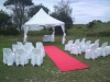 3-5m-x-3-5-wedding-marquee_0