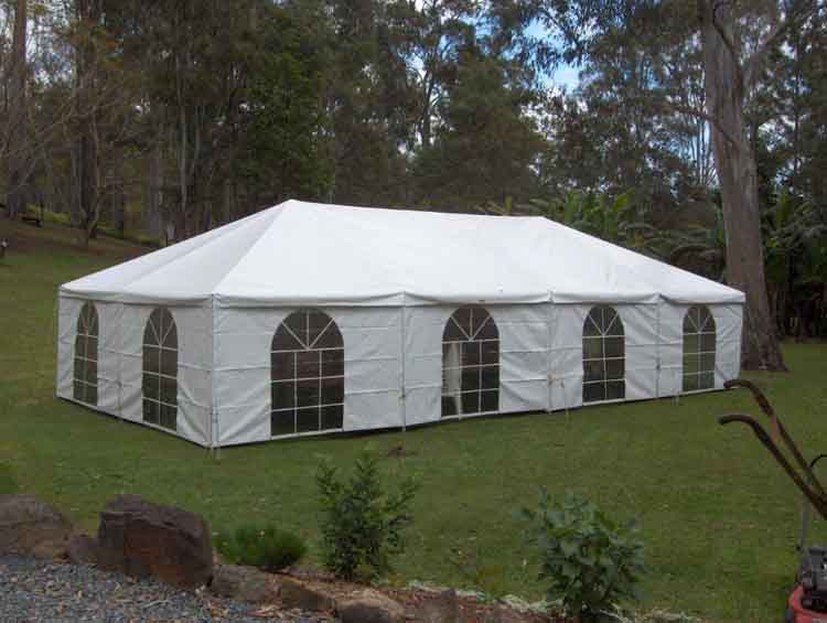 6m-x-12m-silk-lined-marquee-1