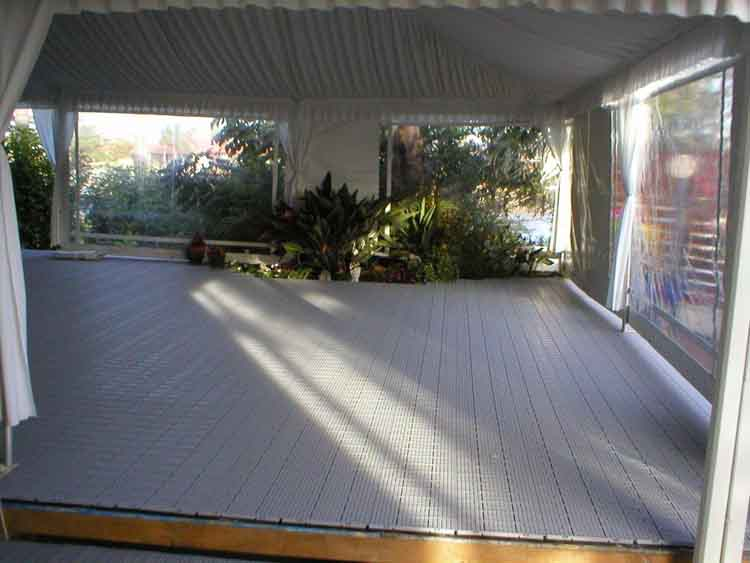 6mx-9m-silk-lining-with-pro-floor