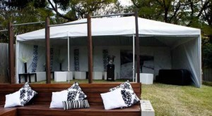 Marquee Hire Brisbane & Marquee Hire Brisbane u0026 Gold Coast | Small Events Party Hire ...